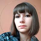 """Ольга Леликова, маркетолог ТОО """"Железо-бетонный комбинат"""