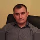 Кондаков Александр, Директор УКФ